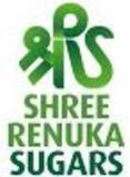 SHREE RENUKA SUGAR LTD